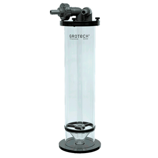 BioPelletReactor BPR-100 incluso 500ml Biopellets