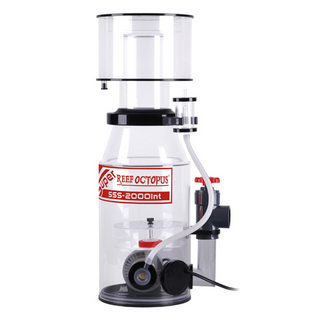 SSS-3000 Intern - ReefOctopus protein skimmer for the filter sump