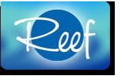 Reef Meerwasserprodukte